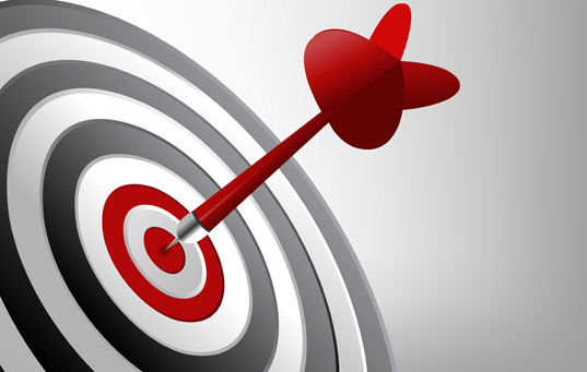 3 Ways To Align Your Marketing With What Customers Really Desire