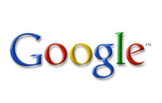 5+ Alternatives to Google Analytics