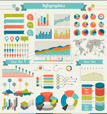 Infographic Ideas 187 Infographic Examples Powerpoint Best
