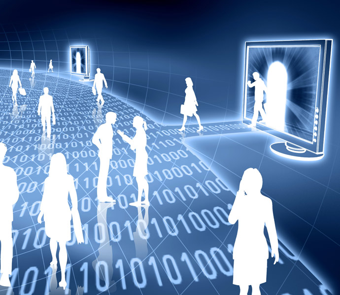 12 Must Read Analytics Blogs