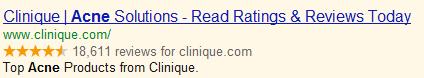 4 - clinique ad