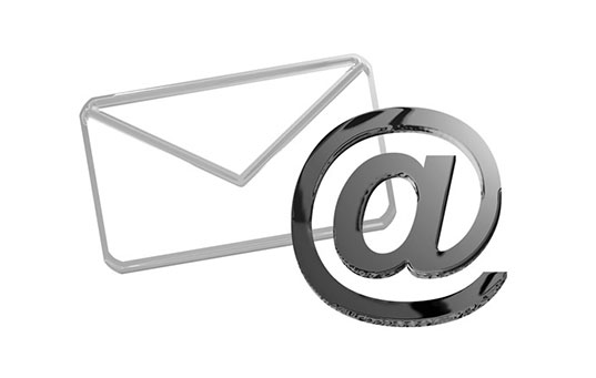 Improve Email Campaigns