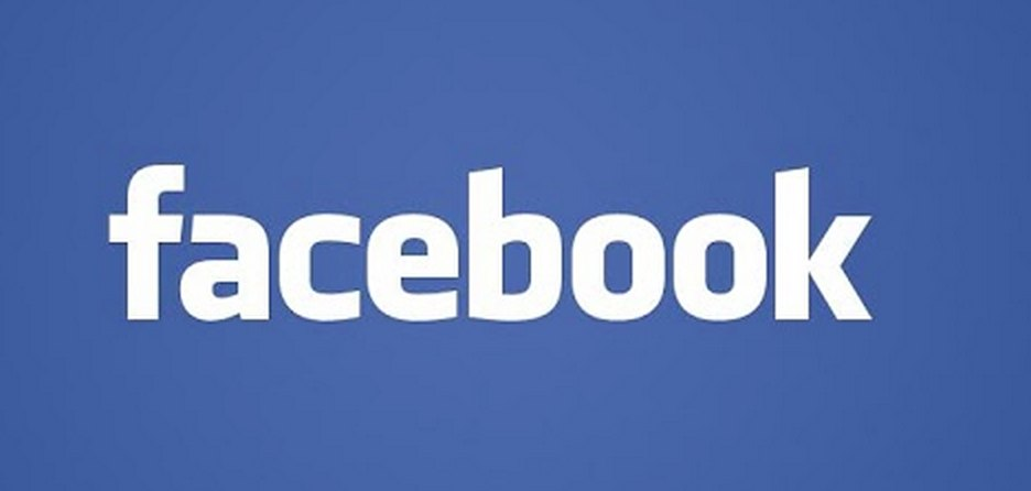 Everything You Need to Know to Promote Your Business with Facebook Offers