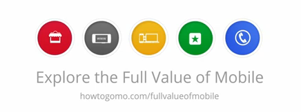 google-color coded icons