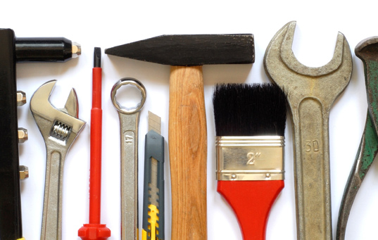 21 (Mostly) Free Web Usability Tools You Can't Do Without