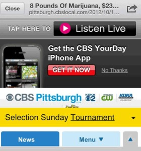 cbslocal