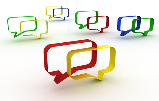 Can Text Messages Increase Conversion Rates?