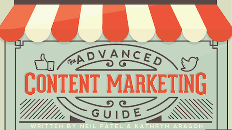 advancedguidetocontentmarketing