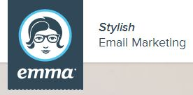 emmaemail