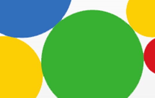 the demise of Google Reader