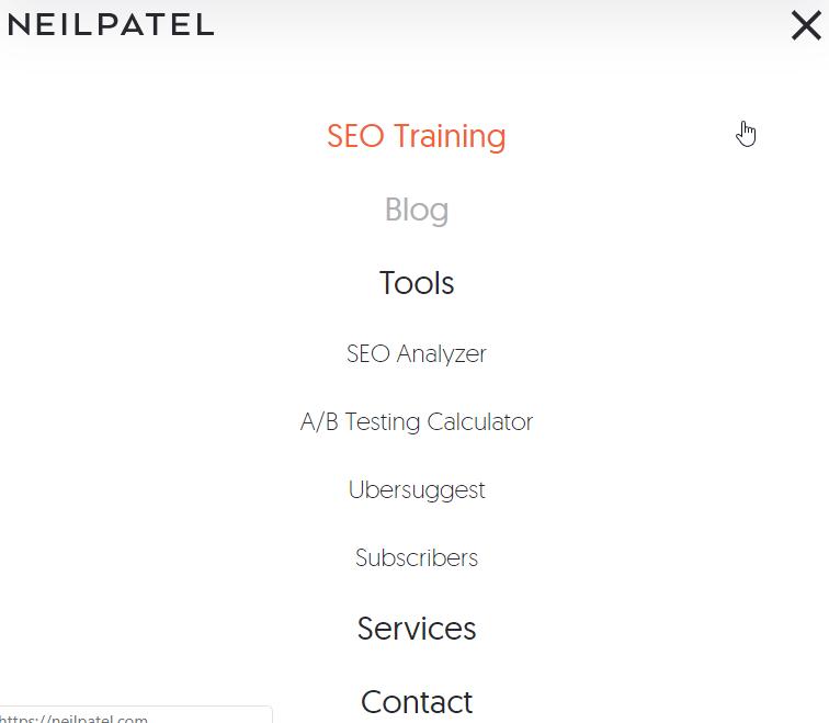 website-navigation-neil-patel-meni-expanded