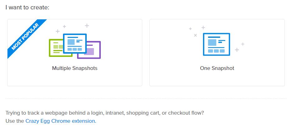 website-navigation-snapshot