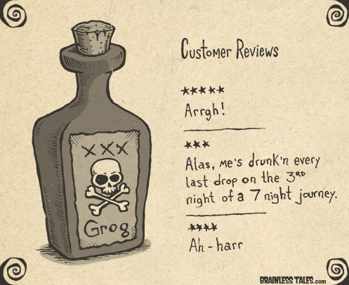 5 Clever Ways to Get Customer Reviews That Convert