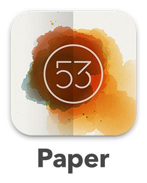 paper-icon-300