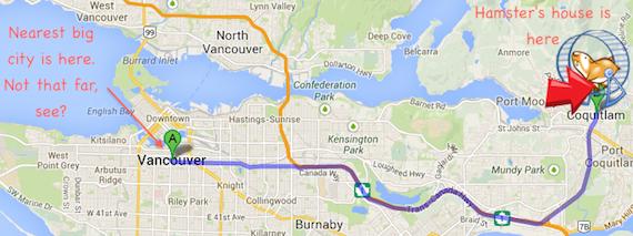google keyword planner city name 3