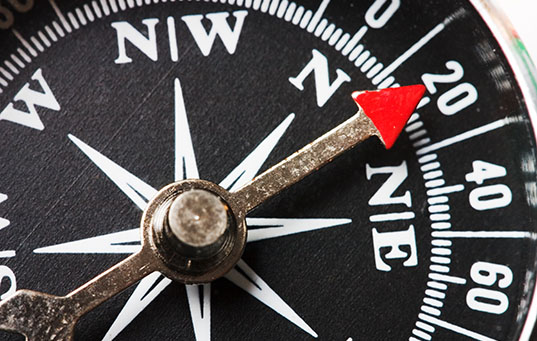 How to Find Your Target Market So Content Sticks (Guaranteed Success)