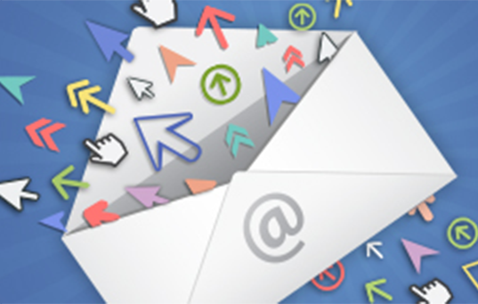 12 Tips to Boost Email Click Through Rates plus 23 Strategic Subject Lines