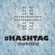 hashtag series thumbnail2