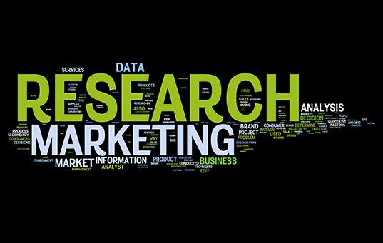 Hashtag Marketing 101: Keyword Research in the Social Media Era