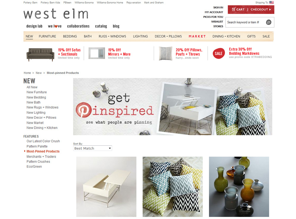 west_elm_most_pinned