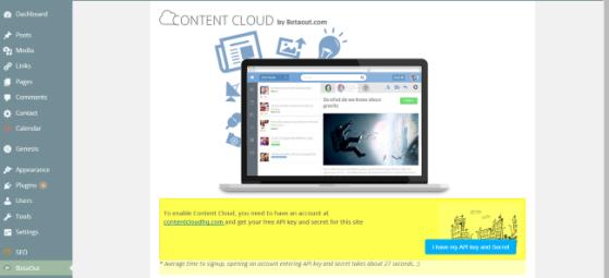 Contentcloud (11)