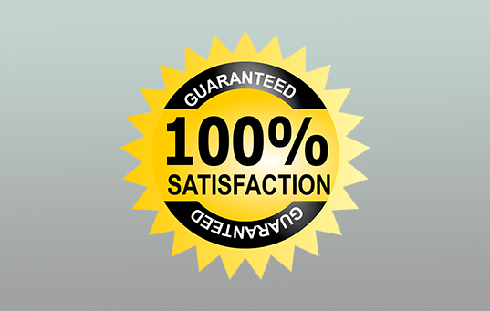 3 Rarely Used Guarantees That Will Boost Your Sales