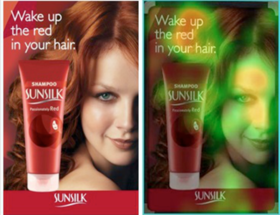 shampoo sunsilk