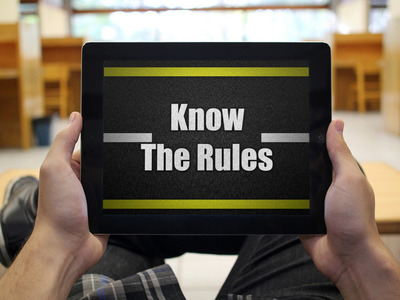 know-the-rules_placeit