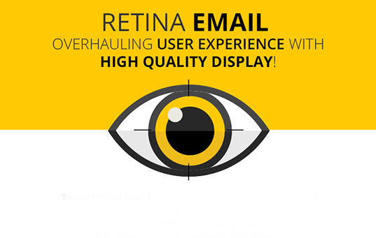 Is Technology Impacting Your Email Conversion Rate?