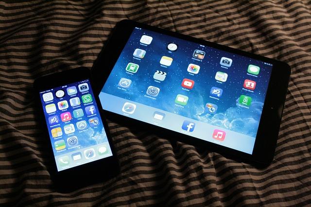 Mobile App Split Testing Tools