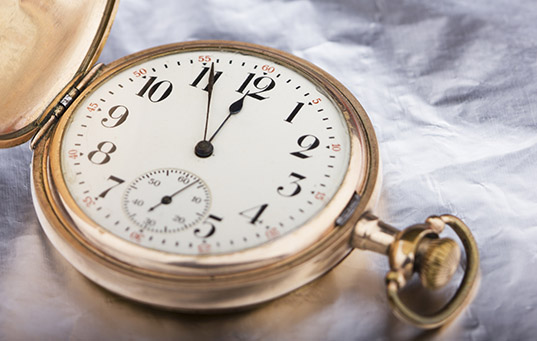How to Use Urgency and Scarcity to Improve Conversions