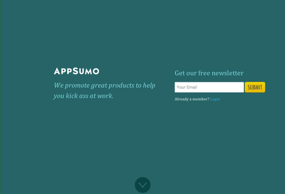 app sumo
