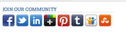 social plugins for trust signals part4