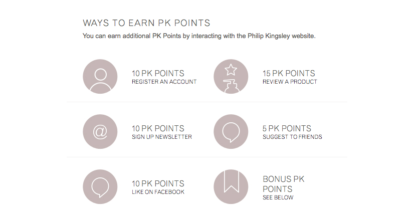 PK gamification increases conversion rates