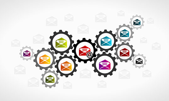 4 Shocking Email Marketing Studies That'll Make You Change the Way You Market
