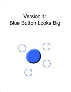 circles-comparison1