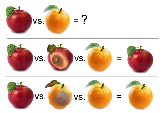 fruitcompare2