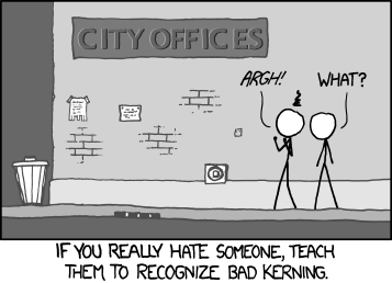 city offices