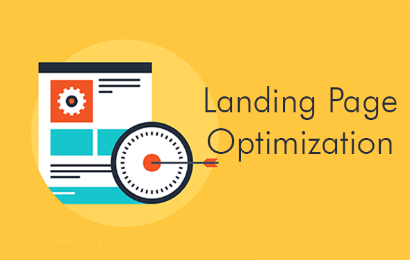 10 Top Landing Page Optimization Tips to Boost Conversions