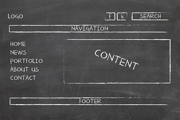 Why Ugly Website Design Often Converts (Better)