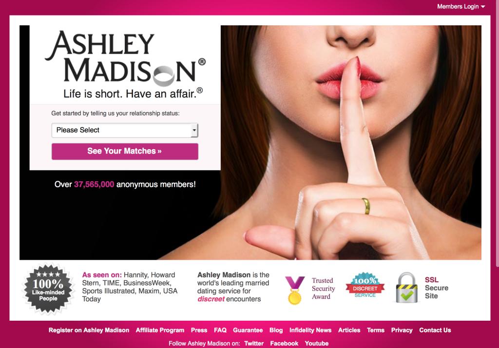 top dating sites free uk