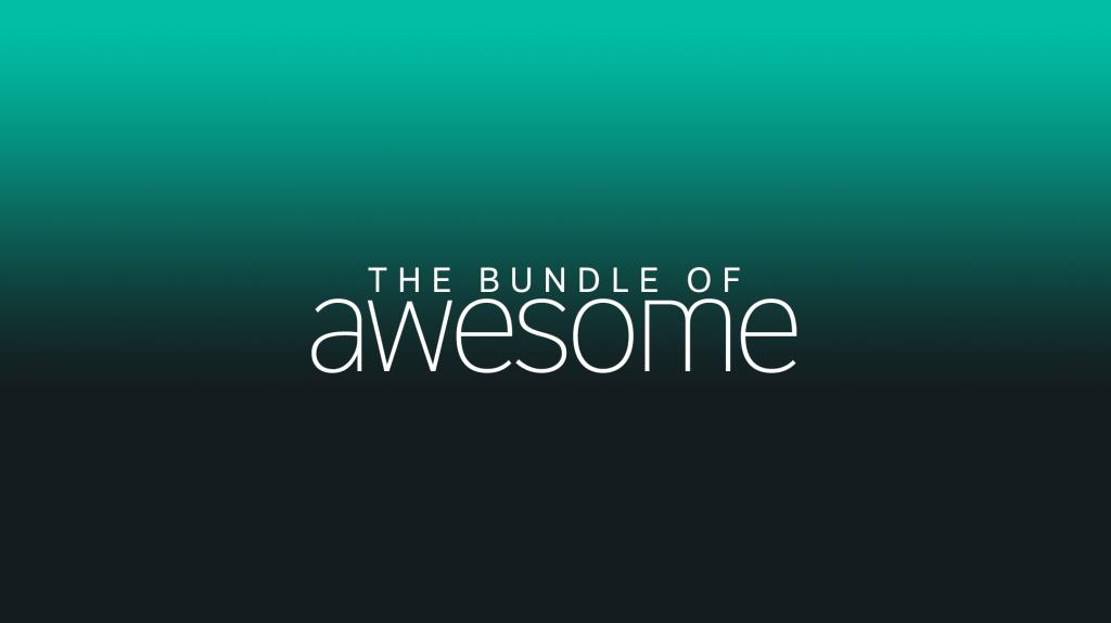 bundle-of-awesome-1024x574