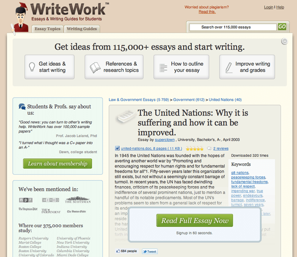 9-writework