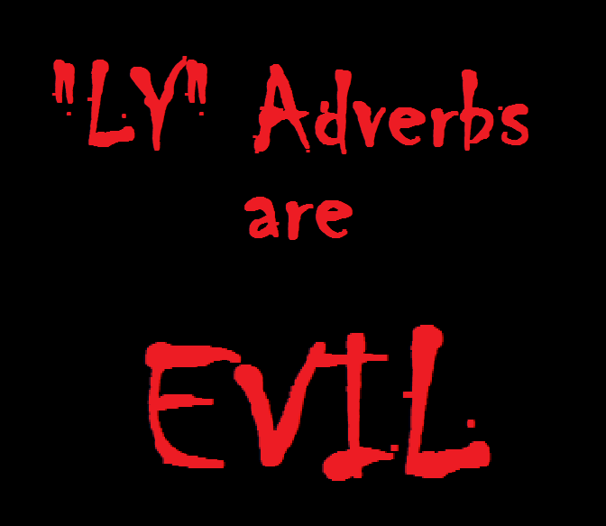 Adverbs1