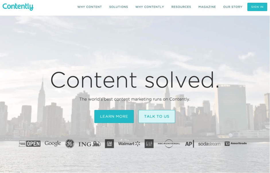 content-solved-contently