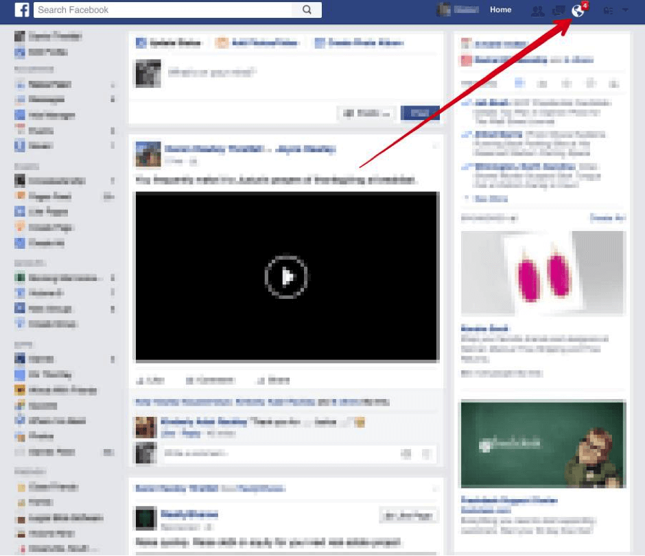 muscle-memory-on-a-facebook-page