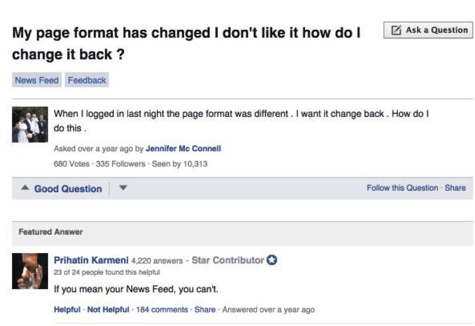 my-page-format-has-changed