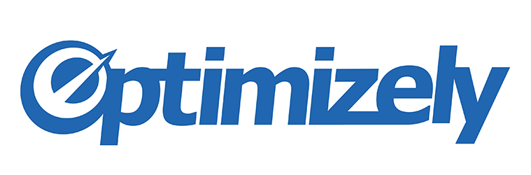 optimizely-logo-BLUE