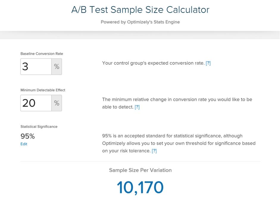 ab-test-sample-size-calculator