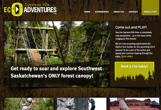 ecoadventures